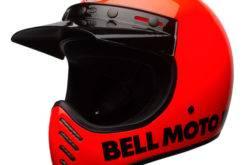 BELL Moto 3 (38)