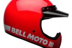 BELL Moto 3 (39)