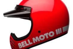 BELL Moto 3 (44)