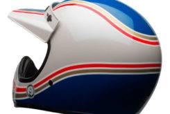 BELL Moto 3 (47)