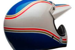 BELL Moto 3 (48)