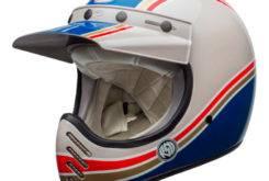 BELL Moto 3 (49)