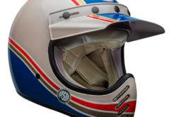 BELL Moto 3 (50)