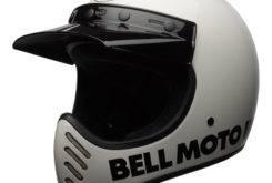 BELL Moto 3 (59)