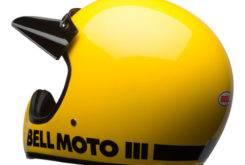 BELL Moto 3 (62)