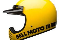 BELL Moto 3 (64)
