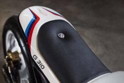 BMW G 310 R Hadoken Cafe Racer Dreams 004