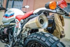 BMW Raid R nineT XTR Pepo 20