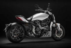 Ducati XDiavel S 2018 (3)