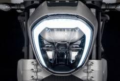 Ducati XDiavel S 2018 Detalles (1)