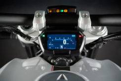 Ducati XDiavel S 2018 Detalles (17)