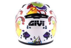 GIVI Junior 4 (6)