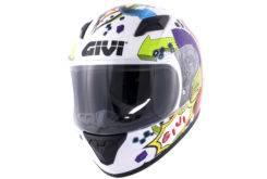GIVI Junior 4 (8)