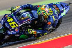 GP Aragon 2017 Carrera MotoGP directo 02