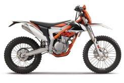 KTM Freeride 250 F 2018 06