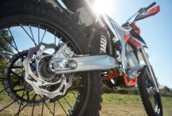 KTM Freeride 250 F 201825
