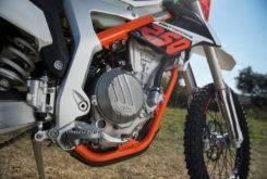 KTM Freeride 250 F 201829