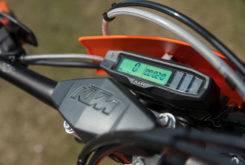 KTM Freeride 250 F 201833