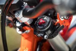 KTM Freeride 250 F 201836