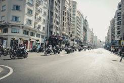 MBKGentlemans Ride Madrid 20171214036239