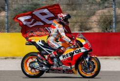 Marc Marquez victoria MotoGP Aragon 2017 01