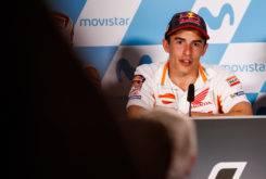 Marc Marquez GP Aragon MotoGP 2017 rueda prensa 01.jpg