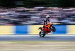 Pol Espargaro KTM MotoGP 2017 01