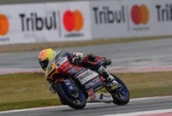 Romano Fenati victoria Moto3 San Marino 2017 01