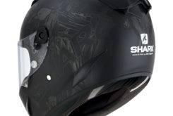 SHARK RACE R PRO (10)