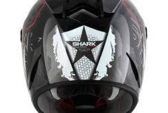 SHARK RACE R PRO (12)