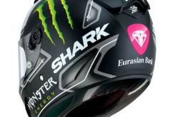 SHARK RACE R PRO (15)