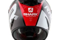SHARK RACE R PRO (16)