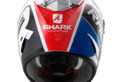 SHARK RACE R PRO (17)