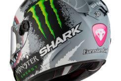 SHARK RACE R PRO (18)