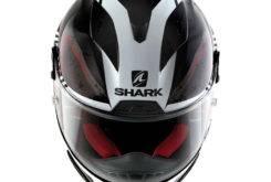 SHARK RACE R PRO (21)