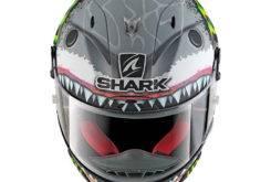 SHARK RACE R PRO (25)