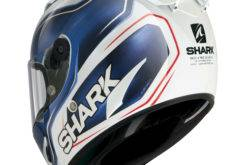 SHARK RACE R PRO (26)