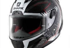 SHARK RACE R PRO (3)