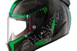 SHARK RACE R PRO (31)