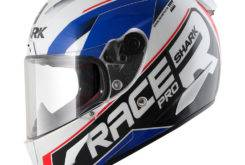 SHARK RACE R PRO (33)