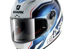 SHARK RACE R PRO (34)