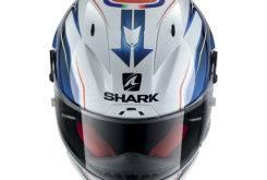 SHARK RACE R PRO (37)
