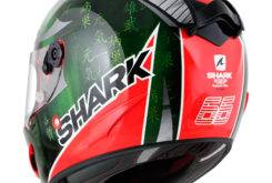 SHARK RACE R PRO (39)