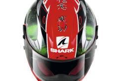 SHARK RACE R PRO (40)