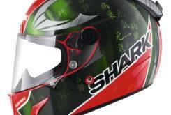 SHARK RACE R PRO (41)