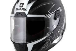 SHARK RACE R PRO (5)