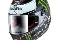 SHARK RACE R PRO (6)