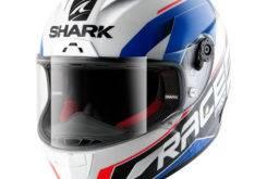 SHARK RACE R PRO (8)
