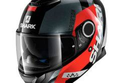 SHARK SPARTAN (1)