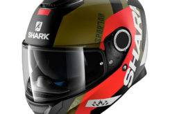 SHARK SPARTAN (2)